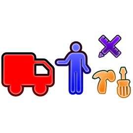 http://tucristaleriaonline.com/1054-thickbox_default/instalacion-y-medicion-de-mampara-profiltek.jpg