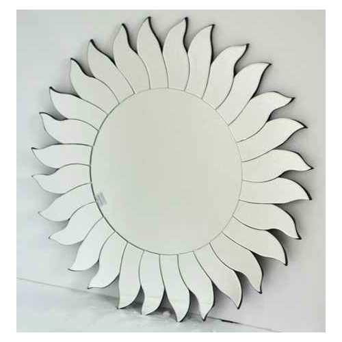 Espejo Calore