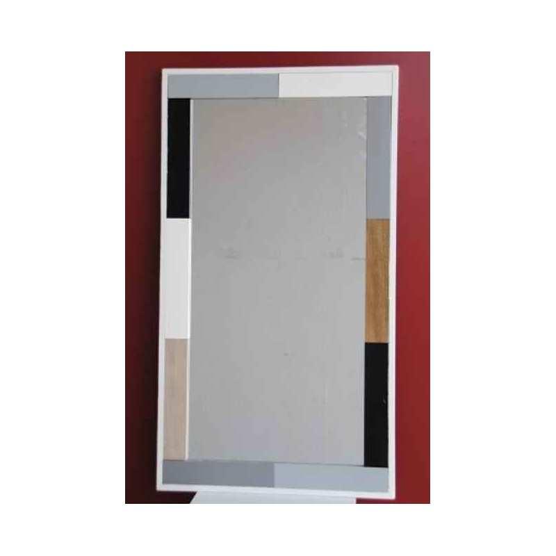 espejo liveza vertical gran variedad de espejos visite