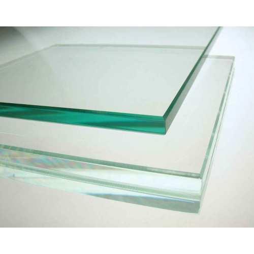 Cristal a medida 4mm incoloro envio incluido