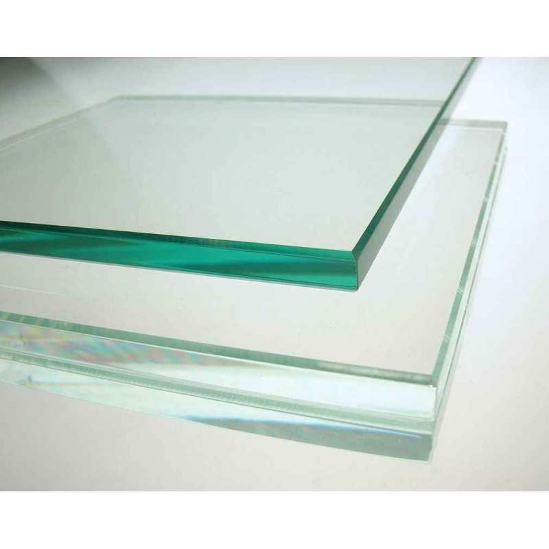 Presupuesto cristal a medida 8mm templado extraclaro env o for Cristal templado a medida