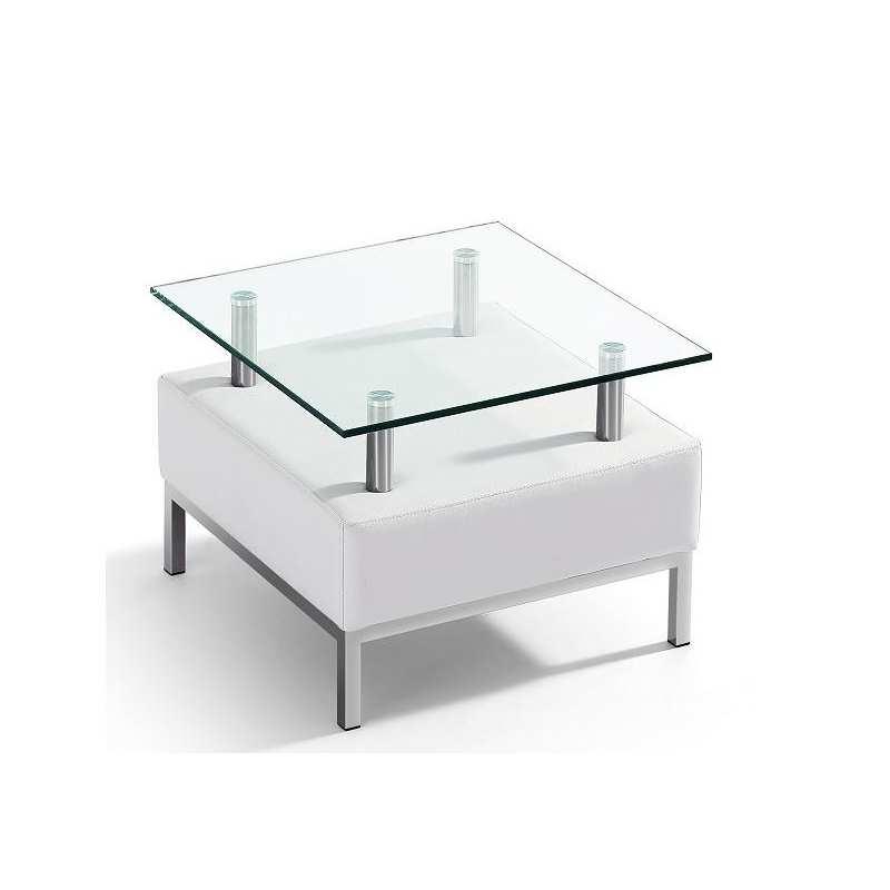 Muebles blanco lugo 20170906093412 for Muebles de rinconera