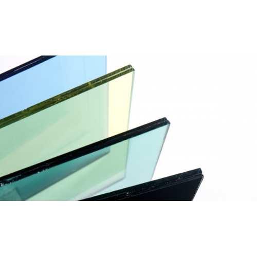 Cristal Monolítico a medida