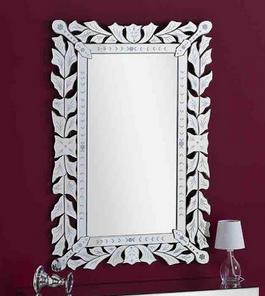 Nuevos modelos de espejos theme for Modelos de espejos