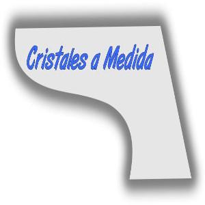Comprar cristal a medida espejos y mamparas for Espejos a medida online
