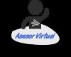 Asesor Virtual