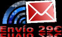 Envio 29e