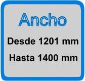 ancho 1200