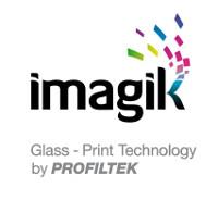 Logo Imagik Profiltek