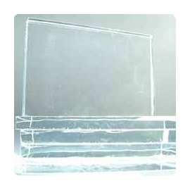 Cristal a medida 5mm templado pintado gris envio incluido