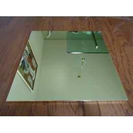 Espejo a Medida 5mm con bisel 3 cm envio incluido a Granada