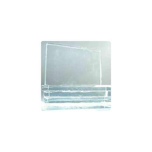 Cristal a medida 8mm templado envío a Madrid