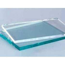 Cristal a medida para palet 5mm templado incoloro