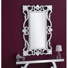 Espejo Veneciano Stella