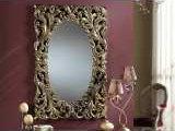 Espejos clasicos